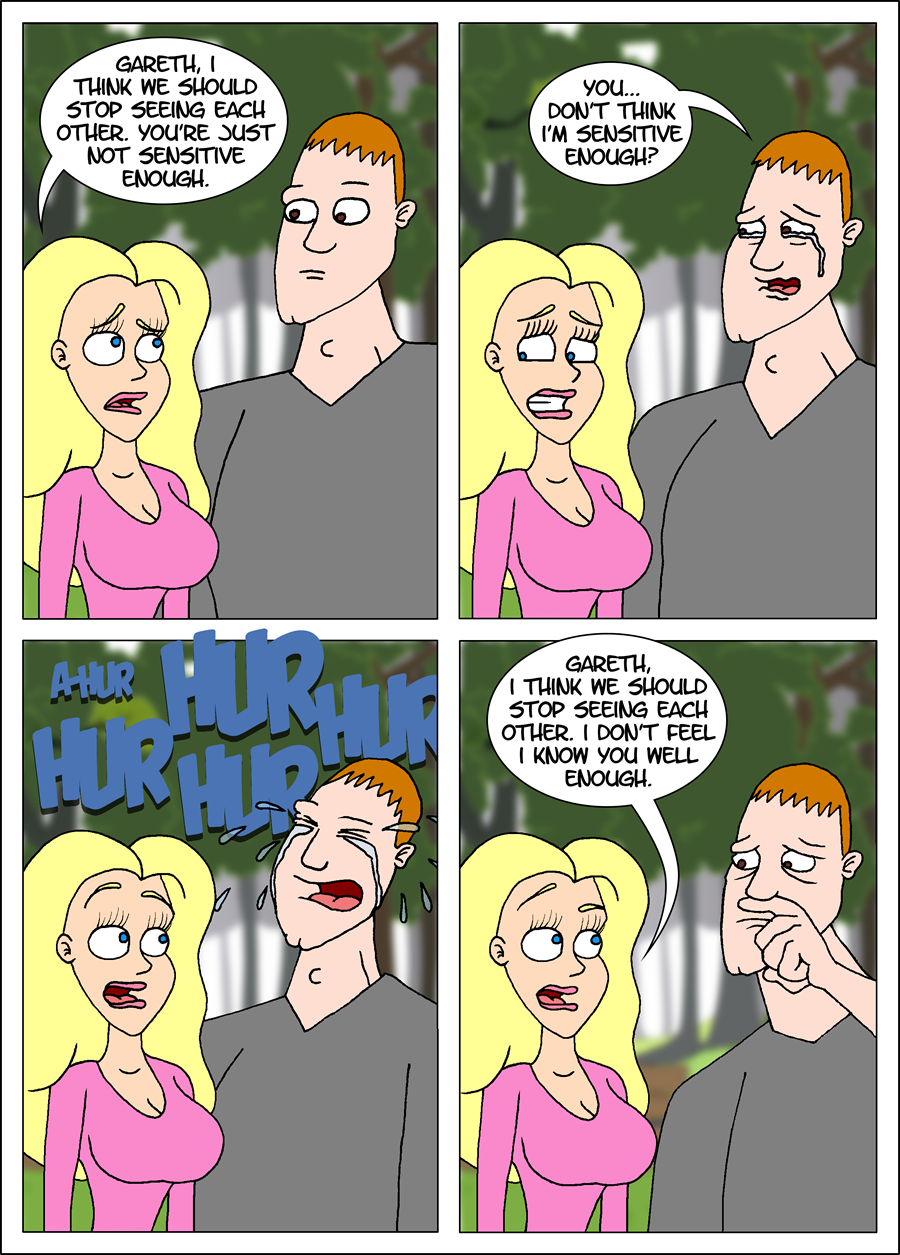 comic-2005-08-08-Any-Excuse.png