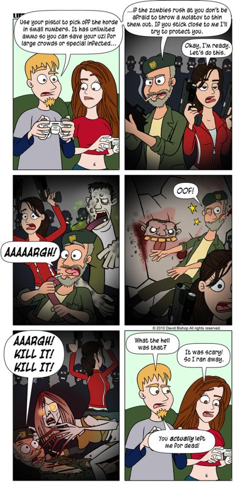 comic-2010-05-05-A-Literal-Interpretation.png